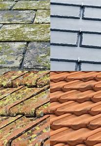 Tuile Pour Toiture : hydrofuge toiture pas cher ~ Premium-room.com Idées de Décoration