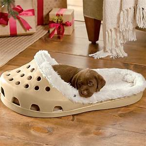 Dog beds for small dogs cute dog beds extra large dog beds for Cute large dog beds