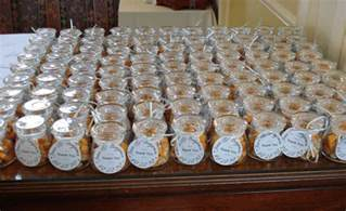 best wedding favors team wedding the of personalized wedding favors