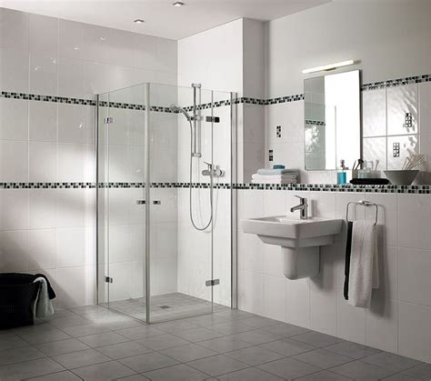 villeroy et boch salle de bain 25 best ideas about aubade salle de bain on aubade mobalpa salle de bain and mobalpa