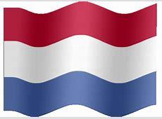 Animated Netherlands flag Country flag of abFlagscom