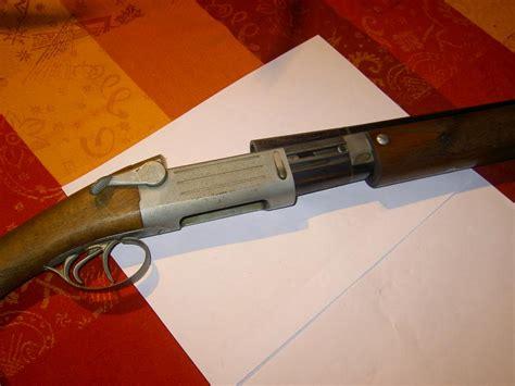 bureau de change winchester troc echange armes pour connaisseurs sur troc com