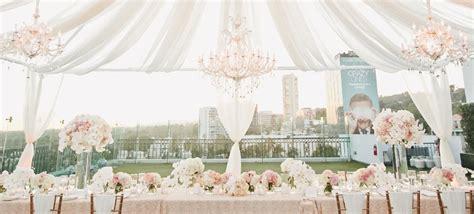 Los Angeles Wedding Planner, Destination Wedding Planner