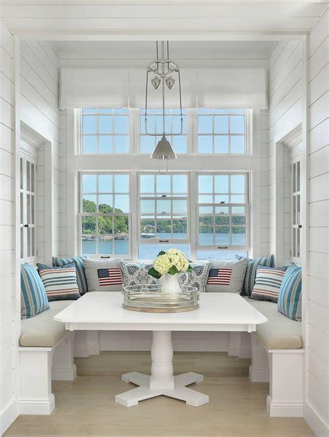 inspirations on the horizon coastal inspirations on the horizon coastal kitchen dining