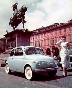 Fiat 500 Ancienne Italie : transport in de 20e eeuw techniek in nederland ~ Medecine-chirurgie-esthetiques.com Avis de Voitures