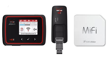 best mobile wifi hotspot device hotspot booster improving your portable wifi mifi