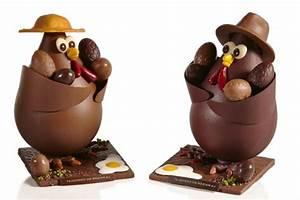 Des chocolats de paques quels sont les options for Maison a faire soi meme 16 des chocolats de paques quels sont les options