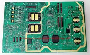 Sharp Lc 60le831u Lcd Tv Schematic Diagram