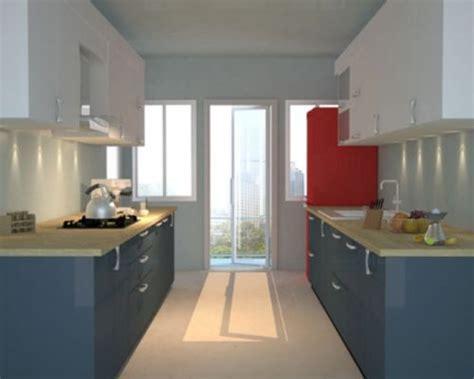 Parallel Shape   Creative Interior & Decor