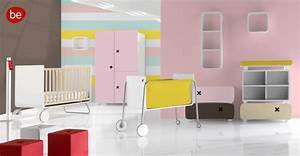 deco design chambre 40 ides dco pour une chambre dco With chambre bébé design avec bouquet de fleurs à domicile