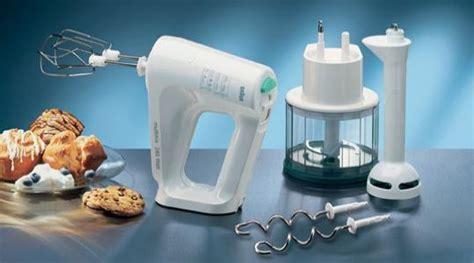 braun  multimix    hand mixer