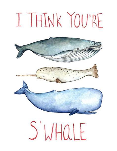 Whale Puns – Punpedia | Mungfali