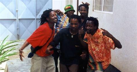 Swahili Rap From Tanzania