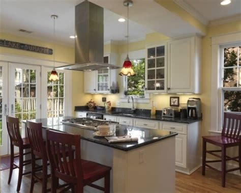 yellow and white kitchen ideas valspar 39 s lemon paint color my