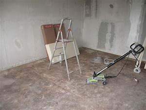 Treppenaufgang Mit Tür Verschließen : m rz 2012 seite 3 diy ~ Orissabook.com Haus und Dekorationen