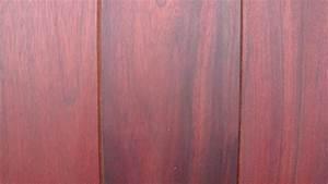 jatoba engineered hardwood flooring With parquet jatoba