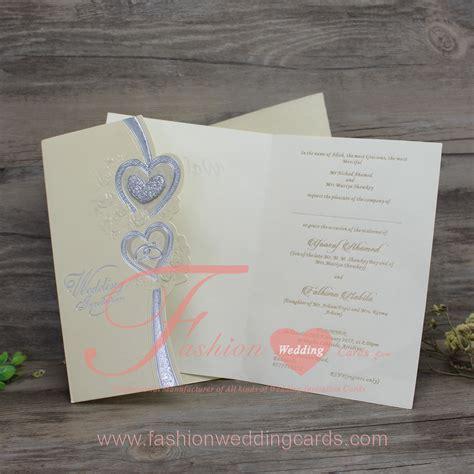 print wedding invitations  indian wedding