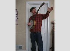 Stringbean Banjo Mountain's Photos Banjo Hangout