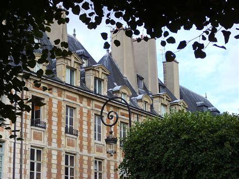 historic mansion sold for 30 mil 56paris real estate