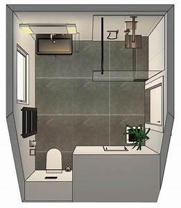 Gäste Wc Grundriss : grundriss einrichtung grundriss bad grundriss und badezimmer ~ Orissabook.com Haus und Dekorationen