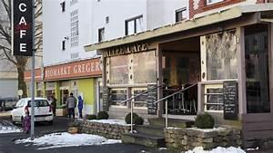 Allee Café Kassel : fr hst cken in kassel im allee caf etwas au erhalb aber ~ Watch28wear.com Haus und Dekorationen