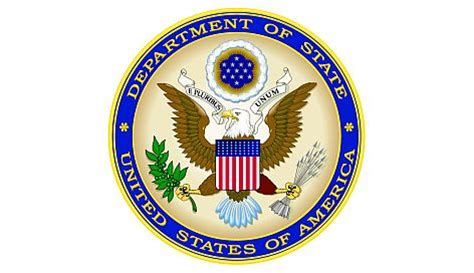 us department of state bureau of administration tj westlake teamed with harris corporation awarded 196