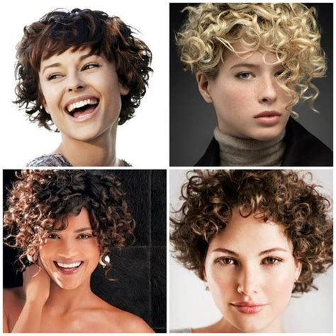 womans haircuts 1000 images about korte kapsels on my hair 3360
