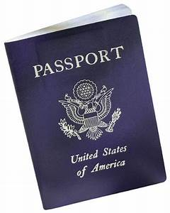how can my clients prove they are us citizens With s pass documents