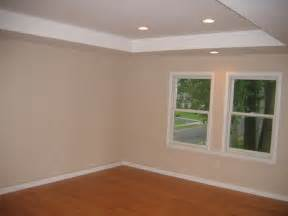 interior design modern wall unit trap door hinges pedini