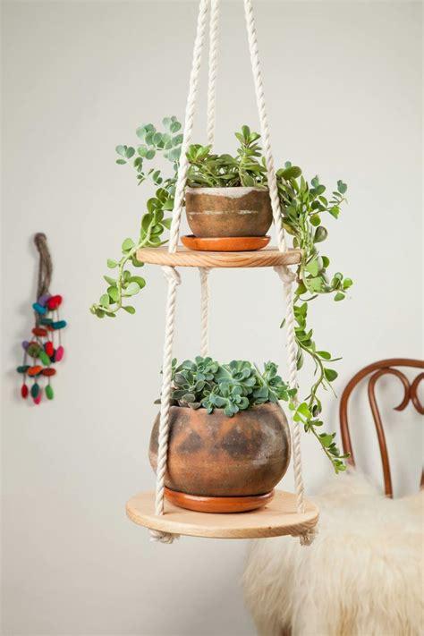 decorative plant hangers indoor best 25 indoor plant hangers ideas on macrame
