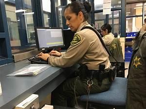 Fresno Sheriff's ICE Partnership May Give a Glimpse of ...
