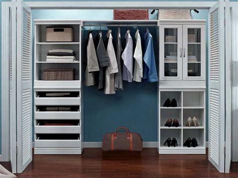 Storage Ikea Closet Storage For Your Clothes Storage
