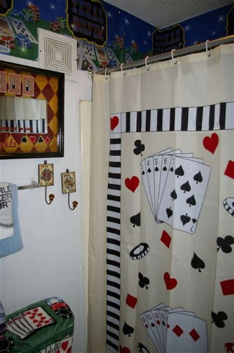 poker living room curtains  curtain ideas  pinterest