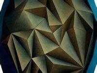 images  cubism  pinterest georges braque