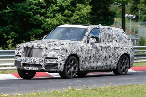 rolls royce cullinan rolls royce cullinan suv pictures auto express