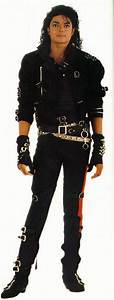 Bad - Michael Jackson Photo (7373606) - Fanpop
