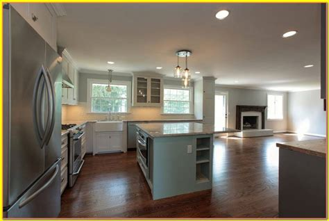 how much does it cost to redo a kitchen how much does it cost to remodel a bathroom per square