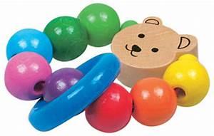 Spielzeug Für Baby 8 Monate : bild babyspielzeug 9 monate wie soll ich ~ Watch28wear.com Haus und Dekorationen