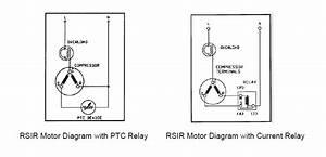 S63y  Diagram  Wiring Diagram Kompresor Ac Full Version Hd