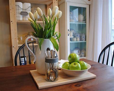kitchen island centerpieces best 20 kitchen island centerpiece ideas on 1862