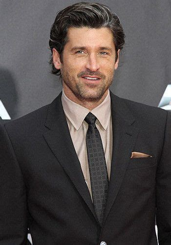 Hottest Actors Over 40  Beautiful Eye Candy Pinterest