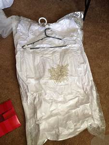 diy wedding dress preservation 8 ziplock suit size With preserving wedding dress