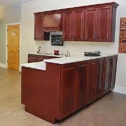wolf bath furniture modern kitchen design with wolf kitchen gas range black wolf kitchen design