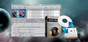Best Winx Dvd Ripper To Rip Any Dvd Disc  Movie