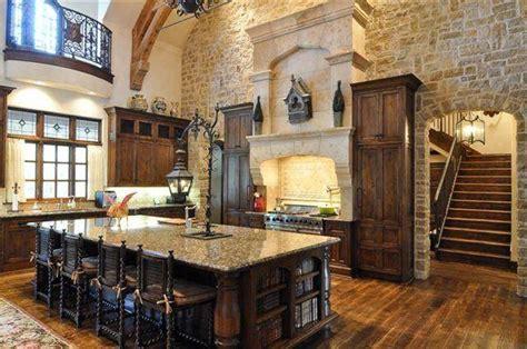kitchen tuscan kitchen style stones tuscan kitchen