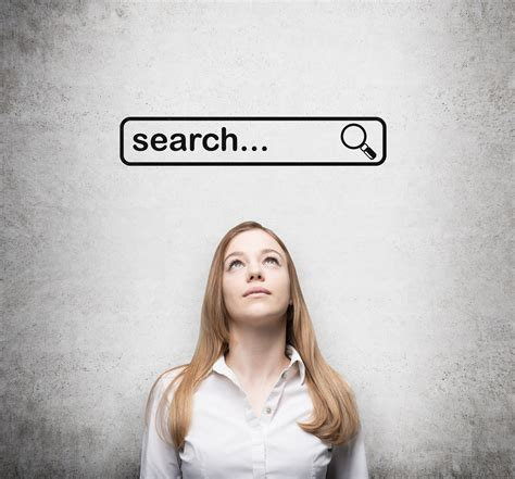 Seo Specialist by Should You Hire An Seo Specialist Here Are 5 Undeniable