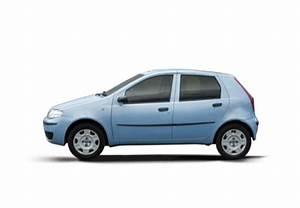Fiche Technique Fiat Punto : fiche technique fiat punto 1 9 jtd steel ann e 2004 ~ Maxctalentgroup.com Avis de Voitures