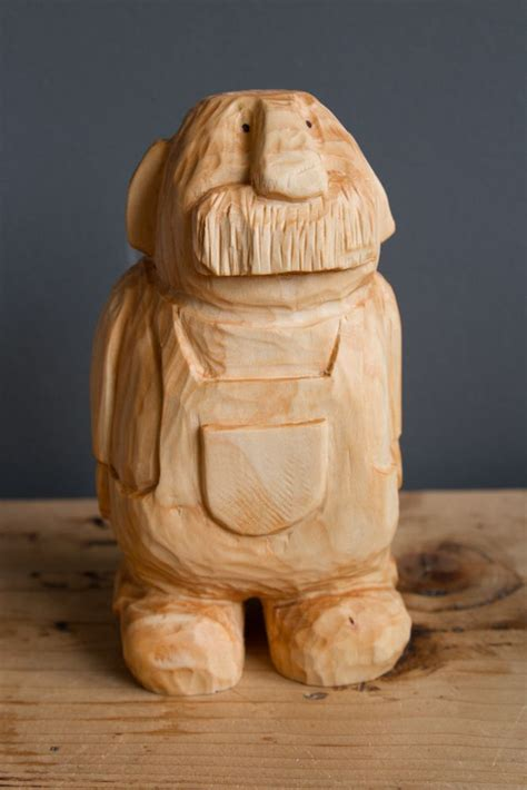simple carving projects images  mark hadlock
