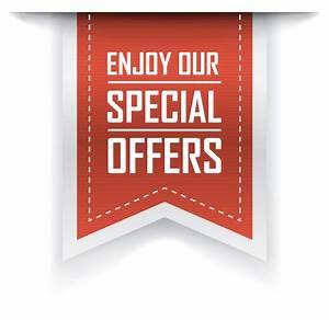 Oak Street Tyres | Special Offers