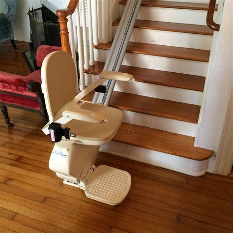 si鑒e monte escalier le monte escaliers pour senior